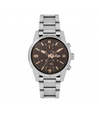 Часовник Lee Cooper LC06760.350