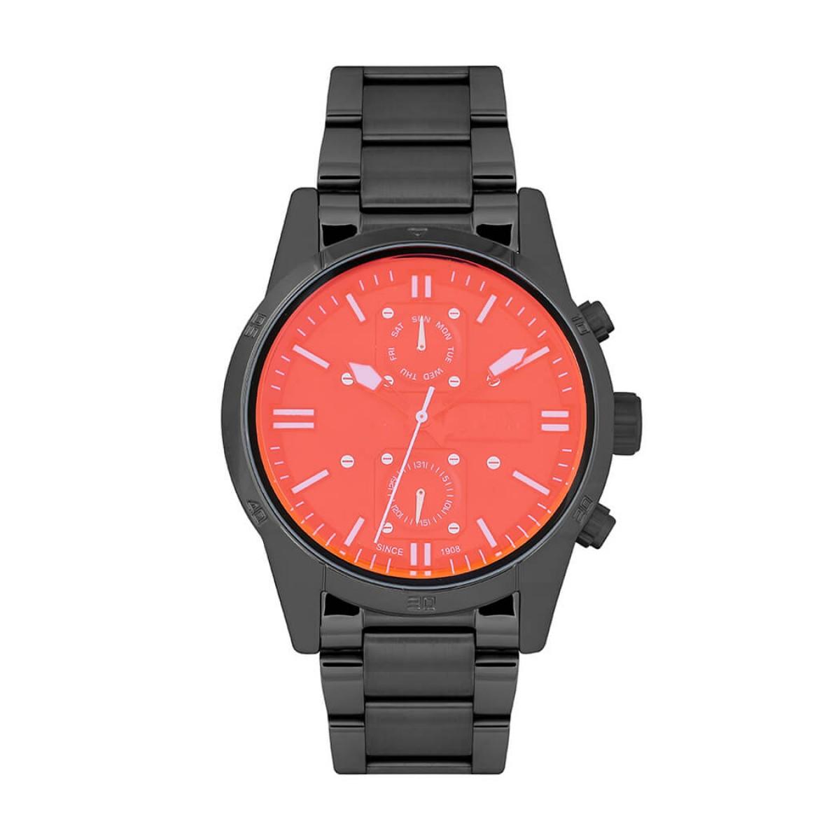 Часовник Lee Cooper LC06760.650