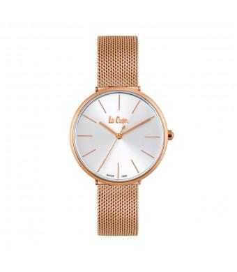 Часовник Lee Cooper LC06762.430