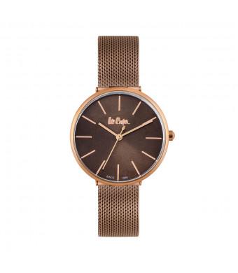 Часовник Lee Cooper LC06762.440