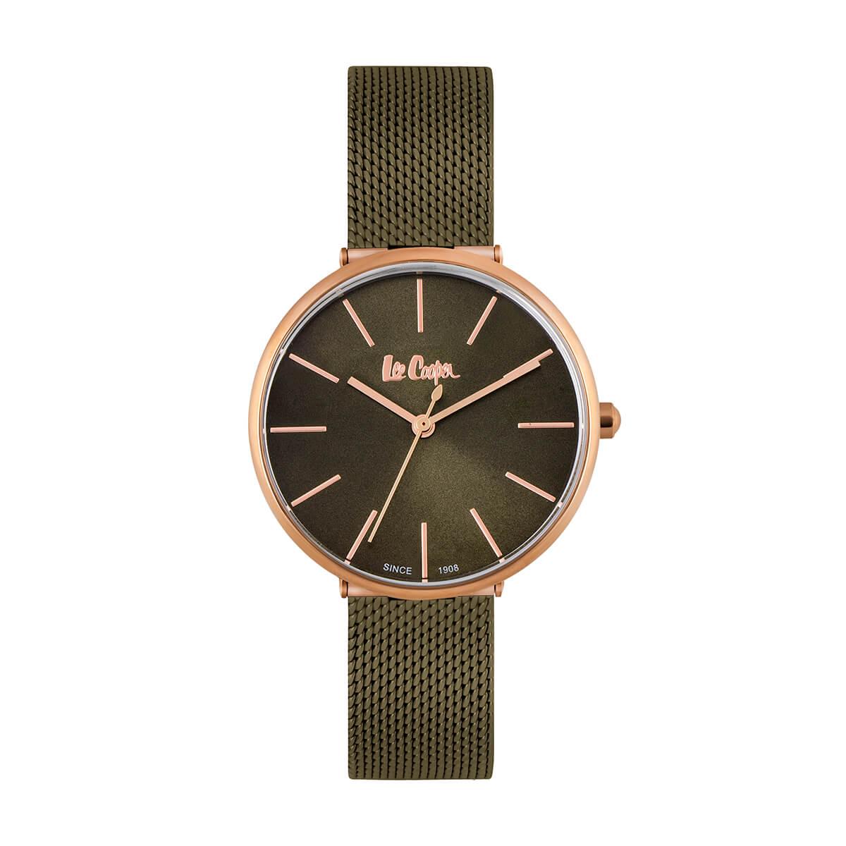 Часовник Lee Cooper LC06762.470