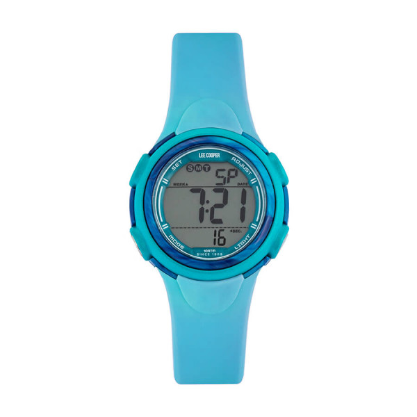 Часовник Lee Cooper Originals ORG05201.027