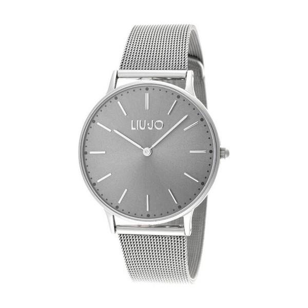 Часовник Liu Jo TLJ1057