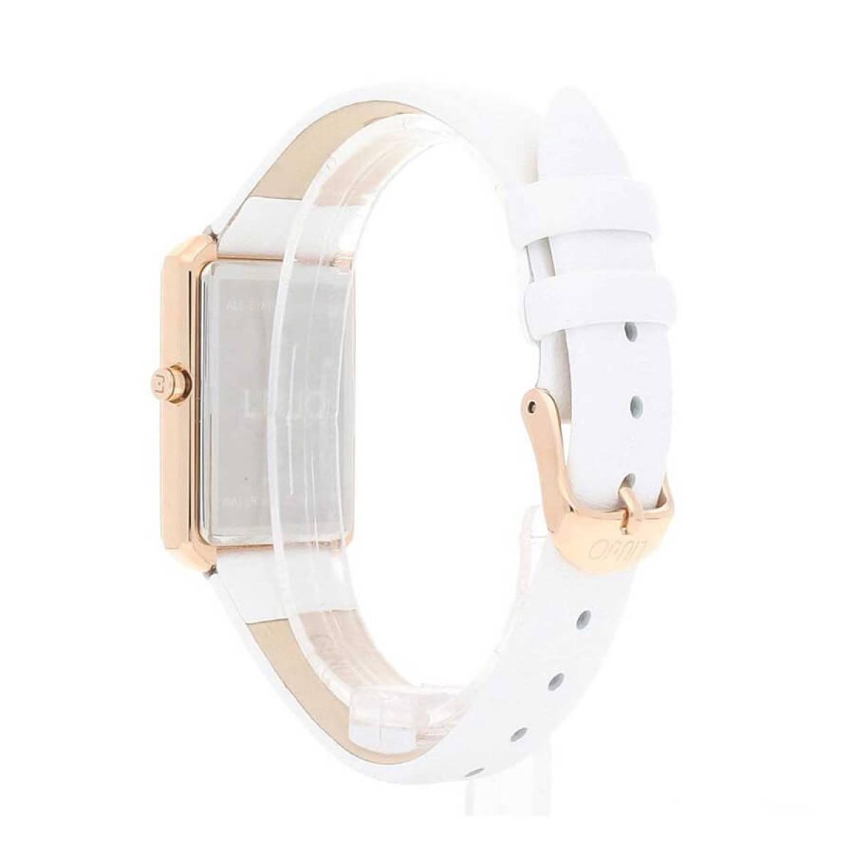 Часовник Liu Jo TLJ1274