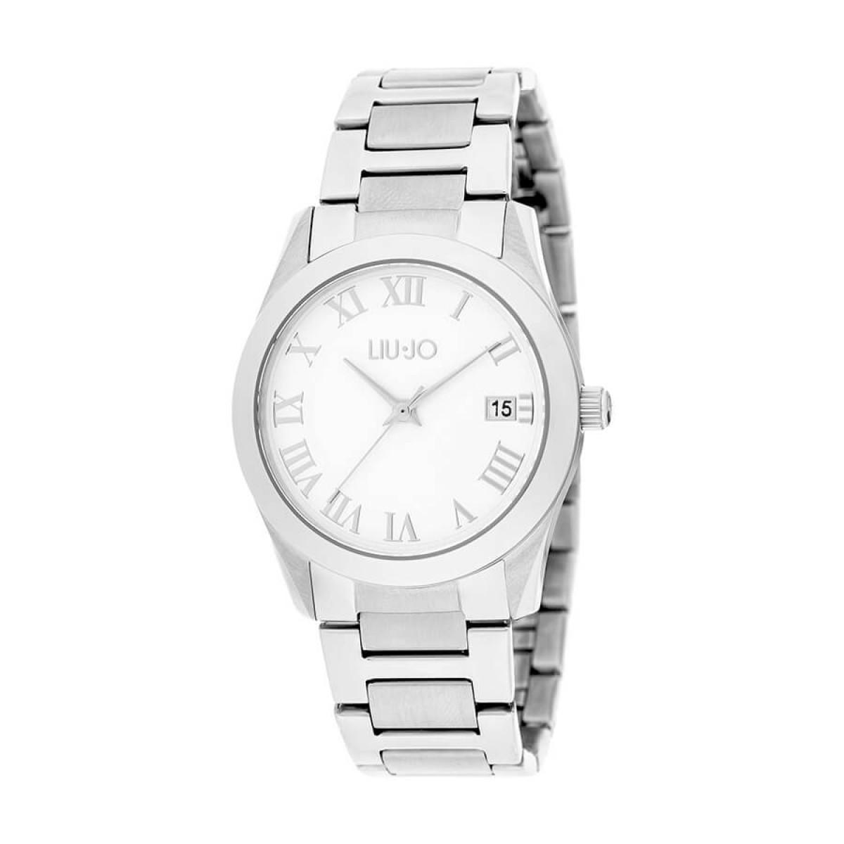 Часовник Liu Jo TLJ1291