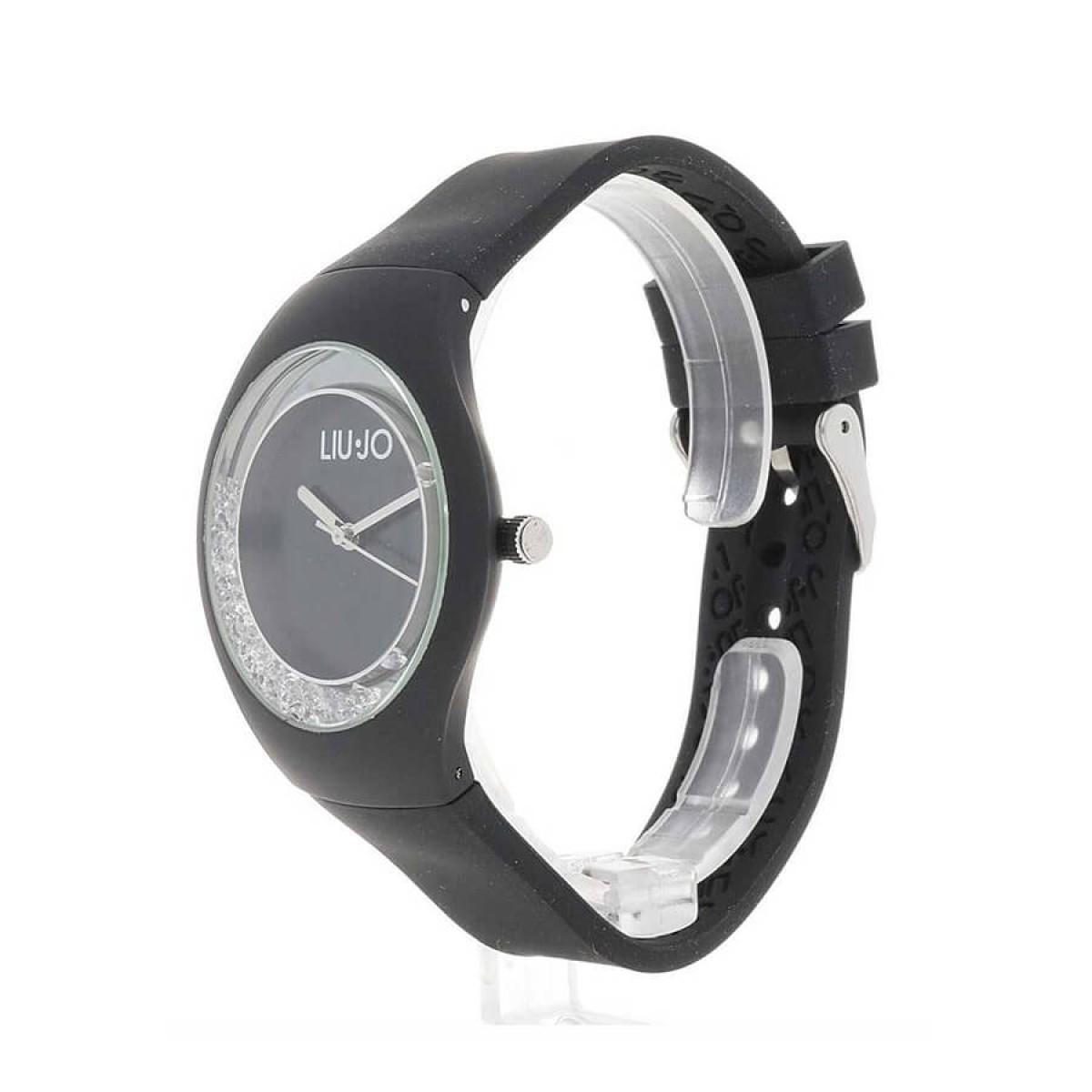Часовник Liu Jo TLJ1334