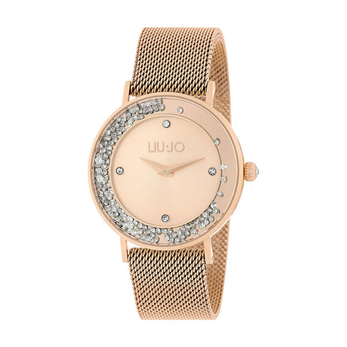 Часовник Liu Jo TLJ1348