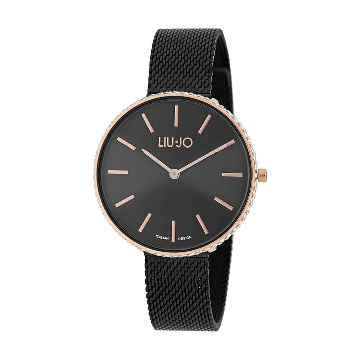 Часовник Liu Jo TLJ1416