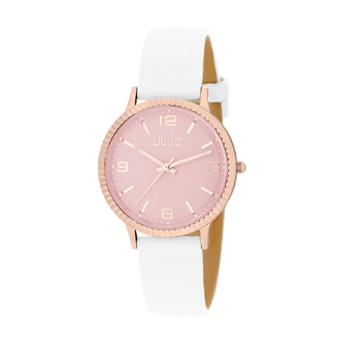 Часовник Liu Jo TLJ1465