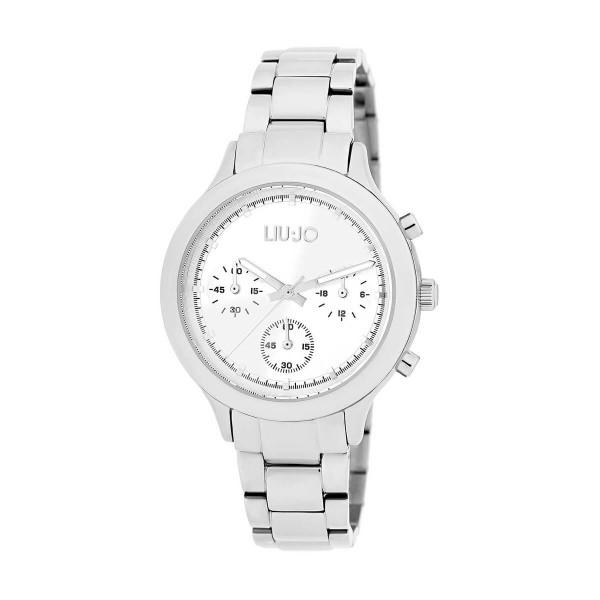 Часовник Liu Jo TLJ1567