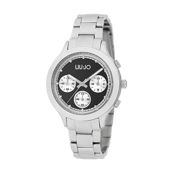 Часовник Liu Jo TLJ1568