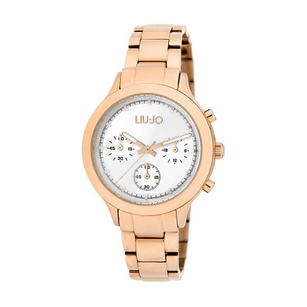 Часовник Liu Jo TLJ1570