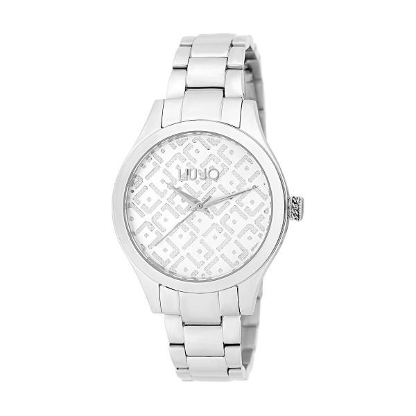 Часовник Liu Jo TLJ1609