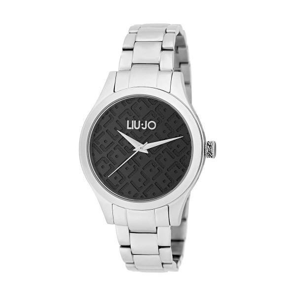 Часовник Liu Jo TLJ1610