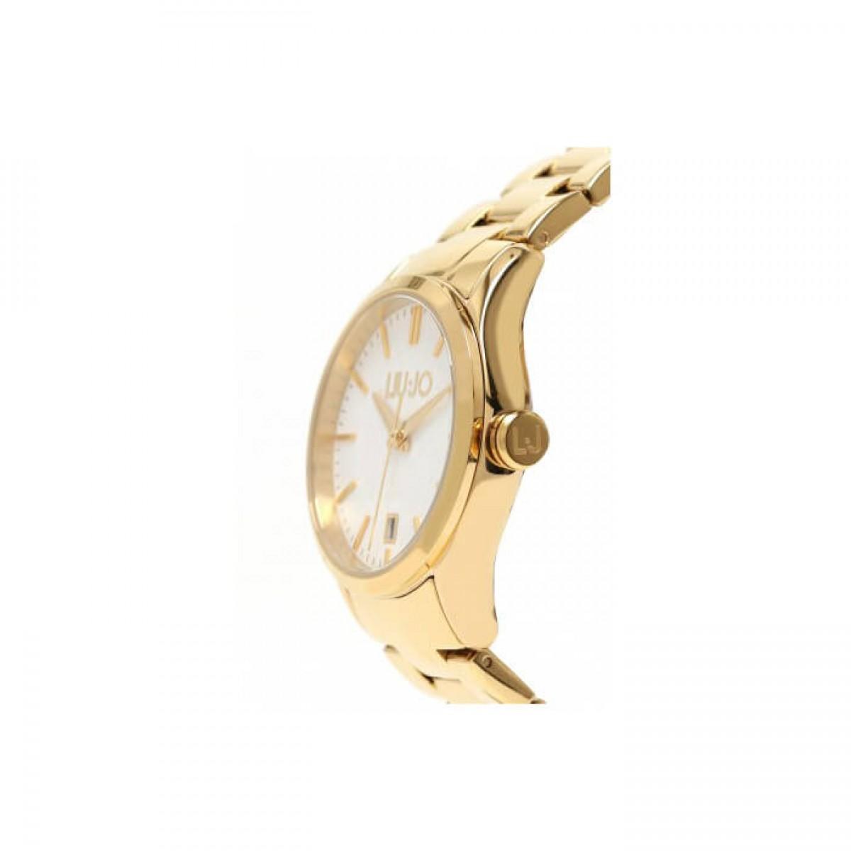 Часовник LIU JO TLJ886