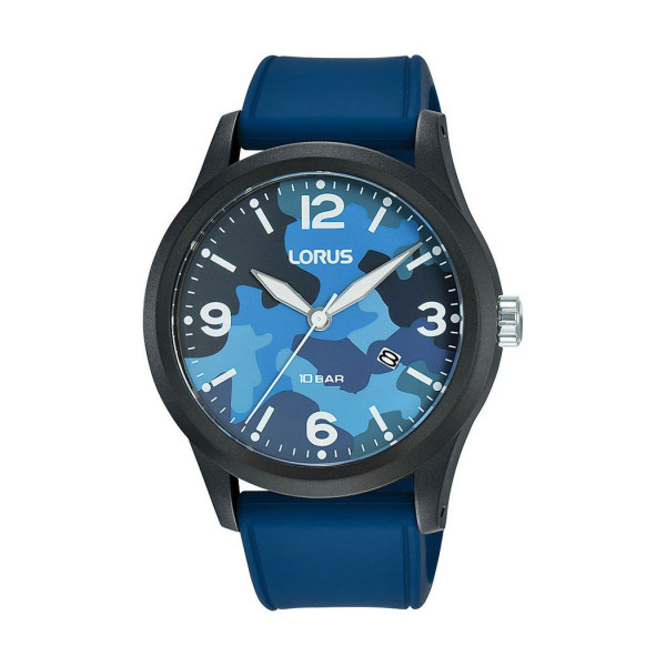 Часовник Lorus RH915MX9