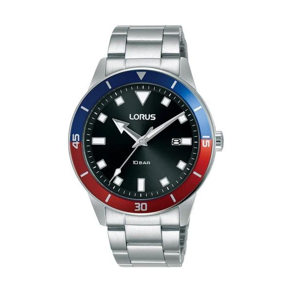 Часовник Lorus RH981LX9