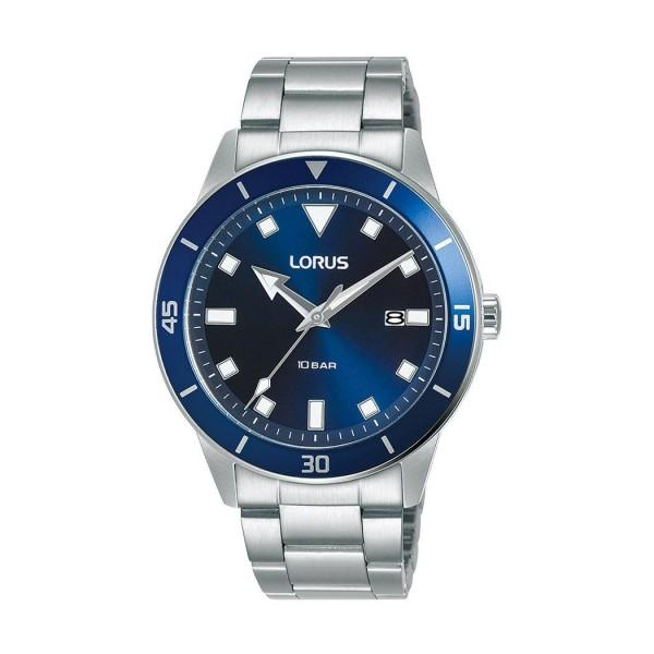 Часовник Lorus RH985LX9