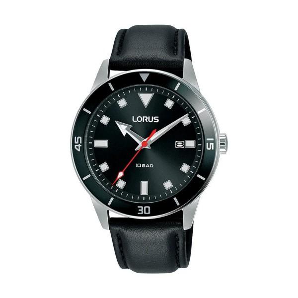 Часовник Lorus RH987LX9