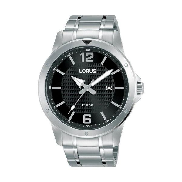 Часовник Lorus RH989LX9