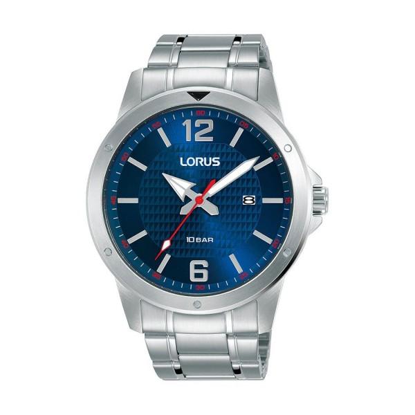 Часовник Lorus RH991LX9