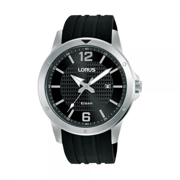Часовник Lorus RH993LX9