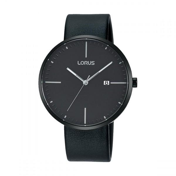 Часовник Lorus RH997HX9