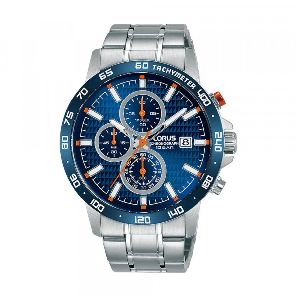 Часовник Lorus RM301GX9
