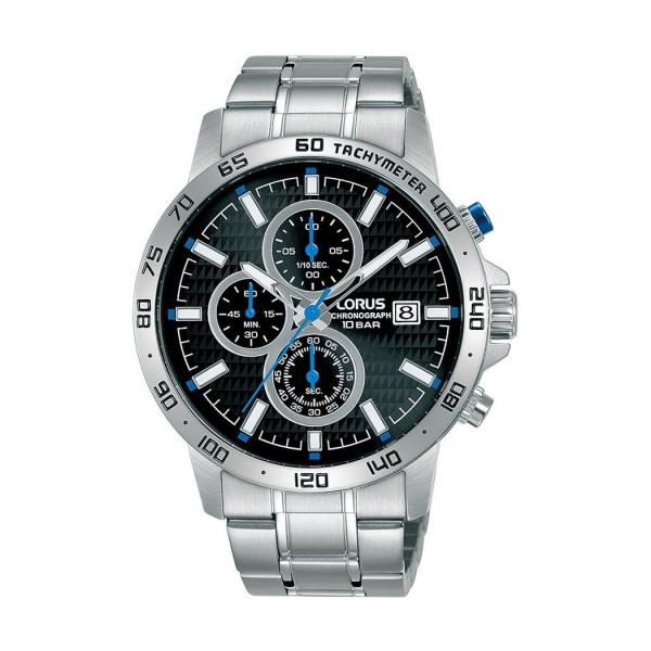 Часовник Lorus RM305GX9