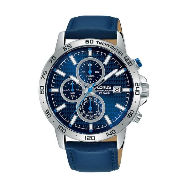 Часовник Lorus RM307GX9