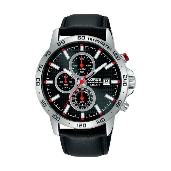 Часовник Lorus RM309GX9