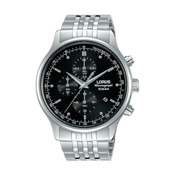 Часовник Lorus RM311GX9