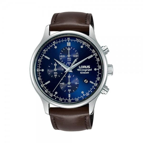 Часовник Lorus RM313GX8