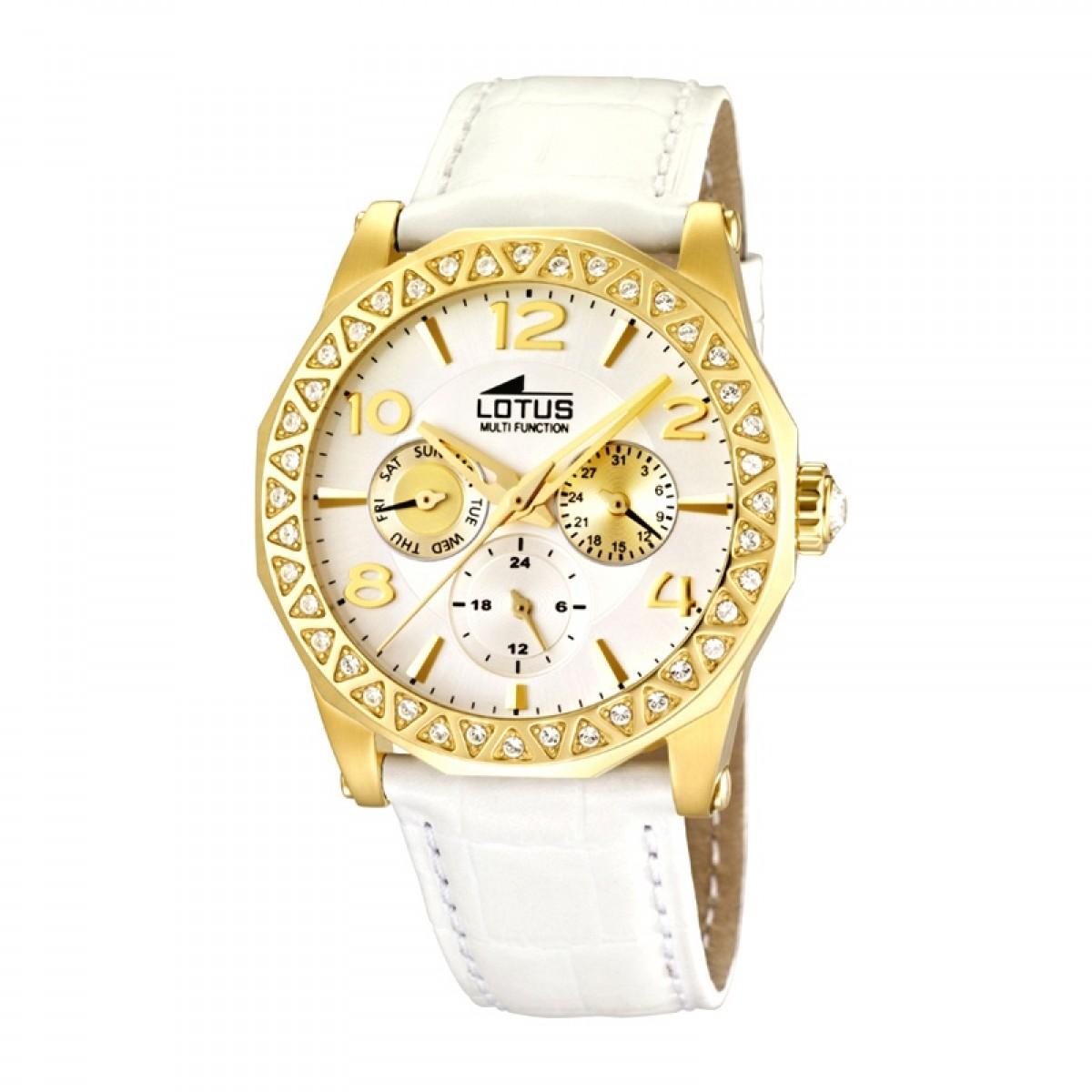 Часовник Lotus 15761/1