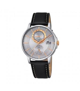 Часовник Lotus 18323/1