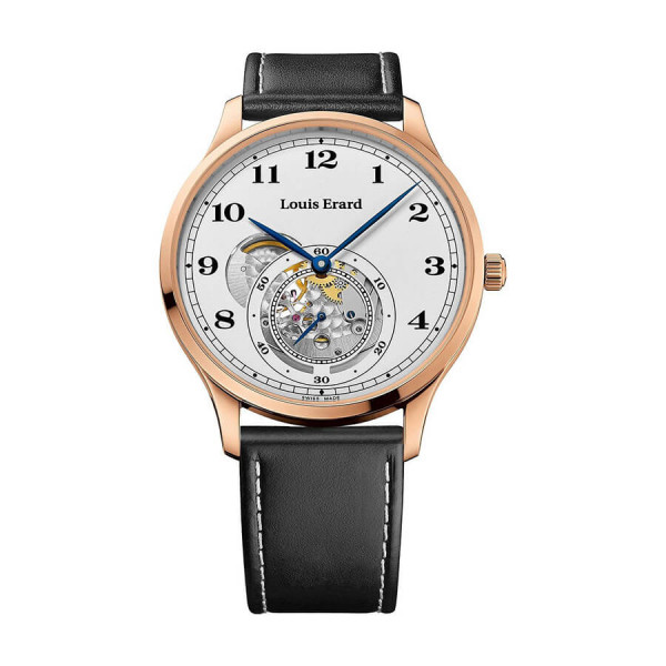 Часовник Louis Erard 32217PR31.BRV32