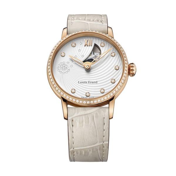 Часовник Louis Erard 64603PS31.BARC66
