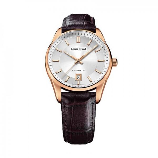 Часовник Louis Erard 69101PR71.BRC80