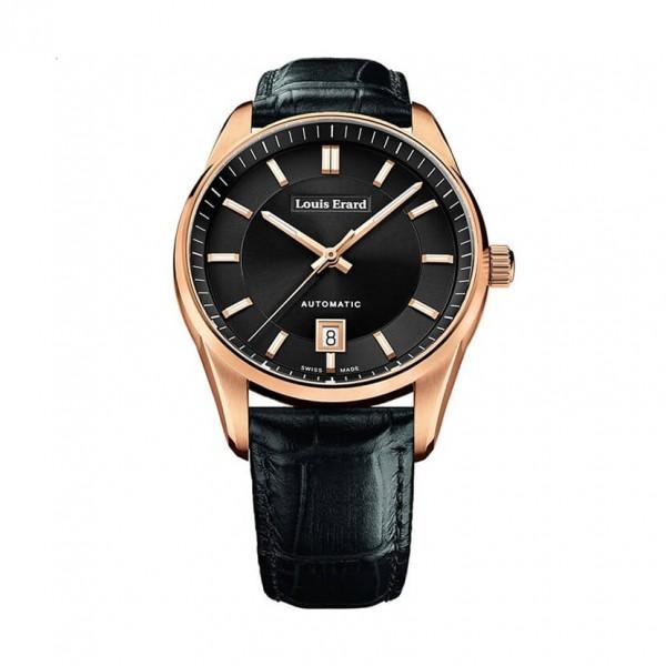 Часовник Louis Erard 69101PR72.BRC82