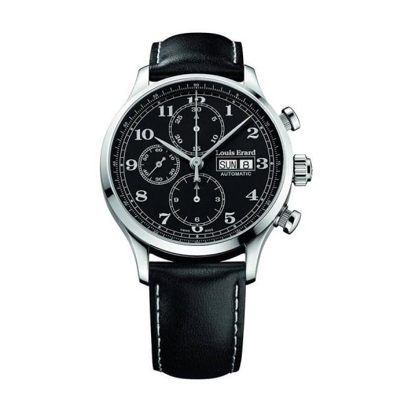 Часовник Louis Erard 78225AA22.BVA02