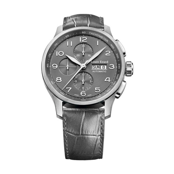 Часовник Louis Erard 78228AS13BDC56