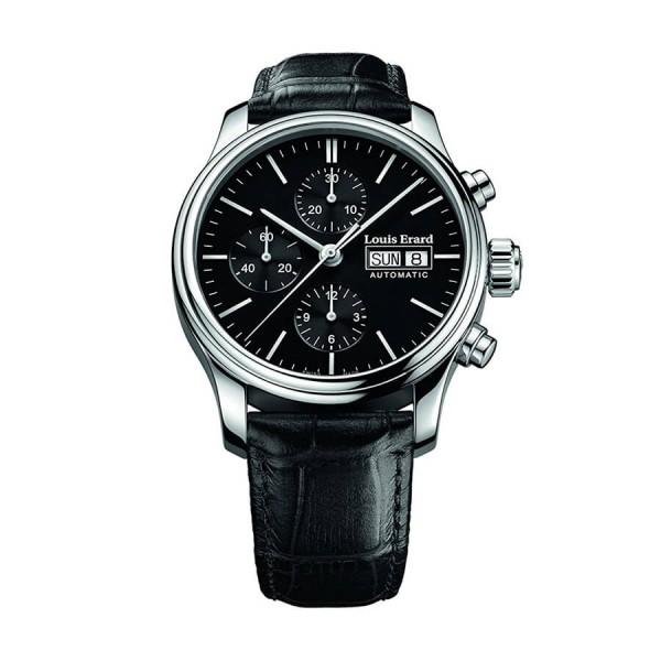 Часовник Louis Erard 78269AA12