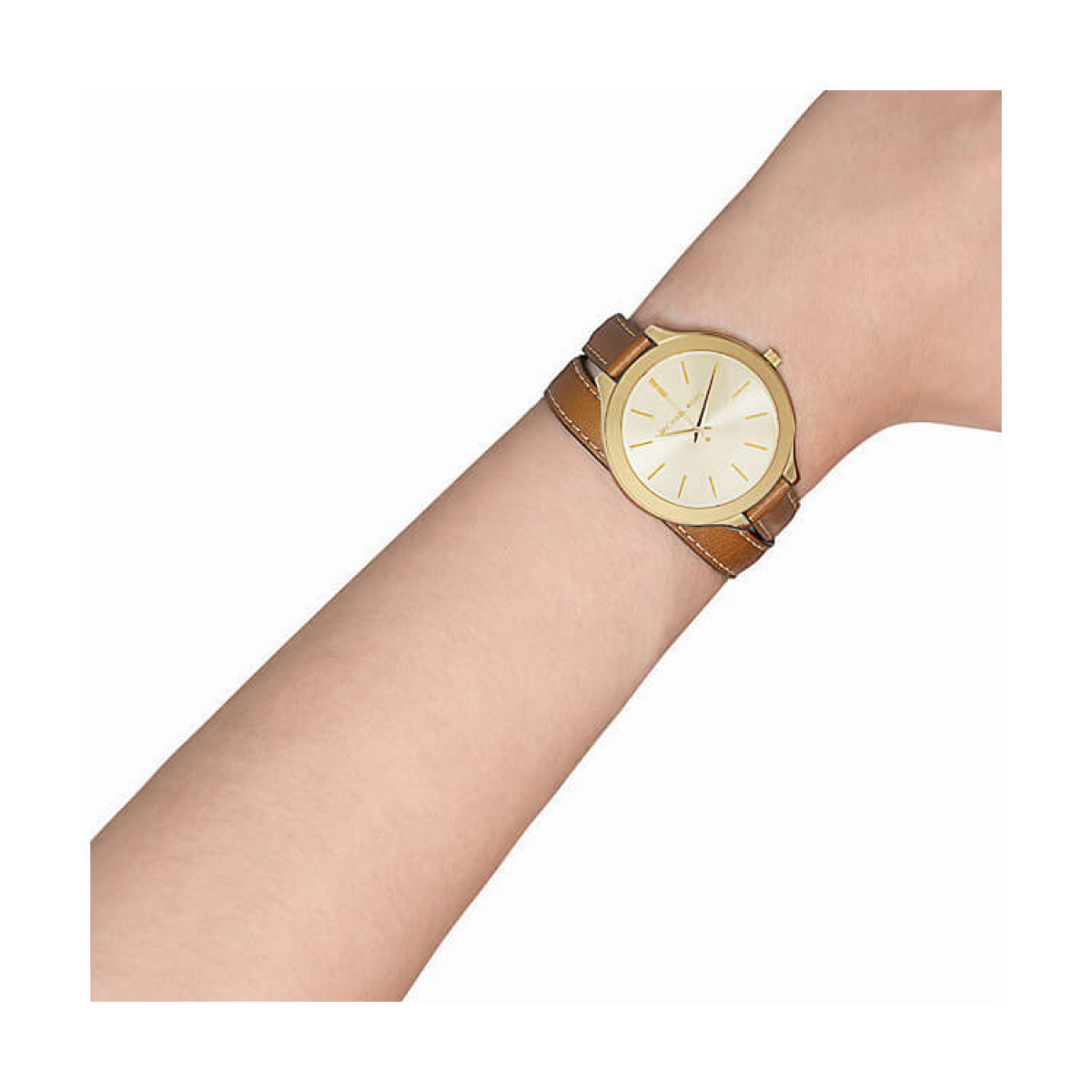Часовник Michael Kors MK2256