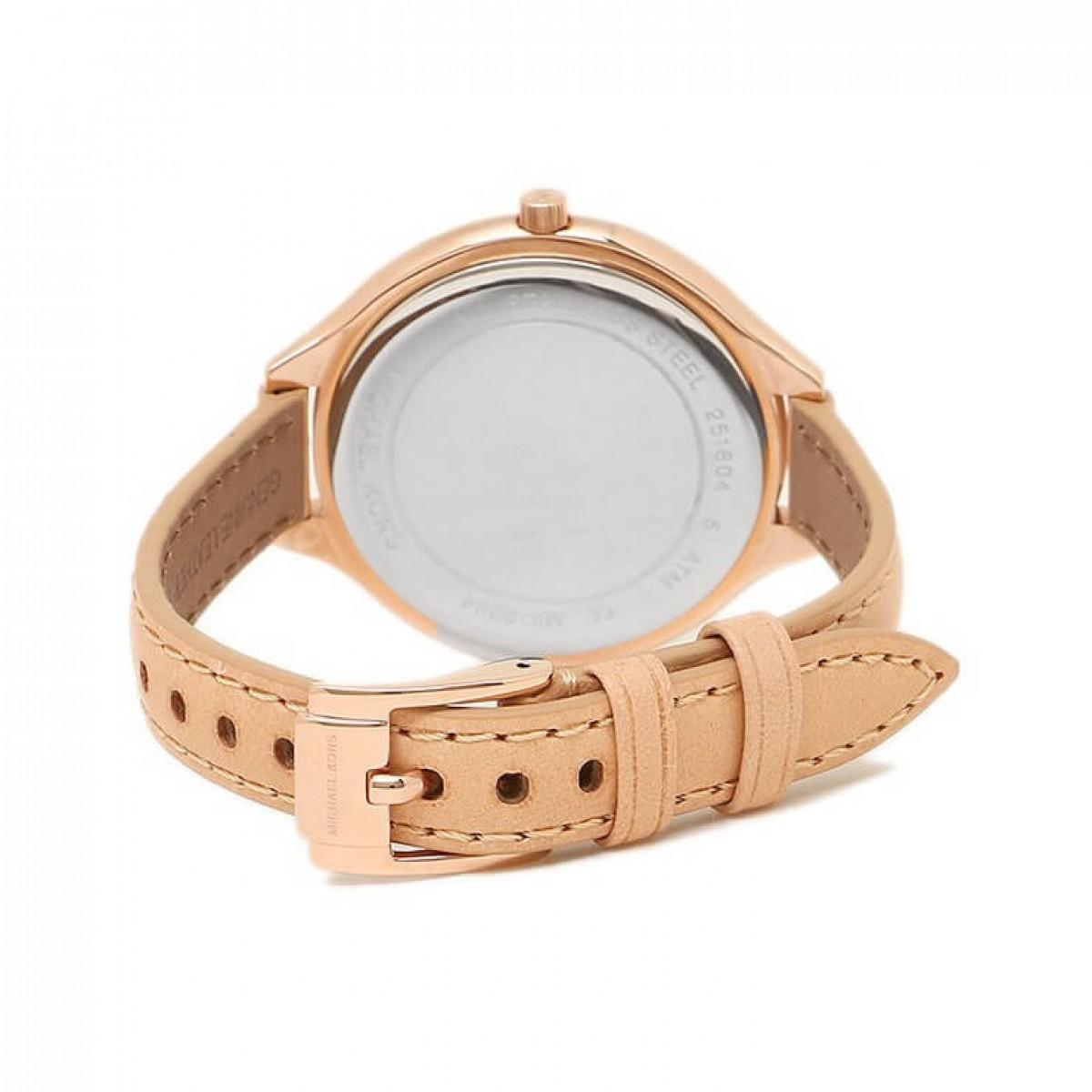 Часовник Michael Kors MK2284