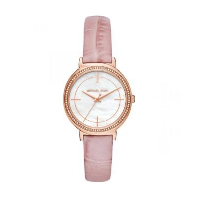 Часовник Michael Kors MK2663