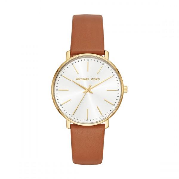 Часовник Michael Kors MK2740