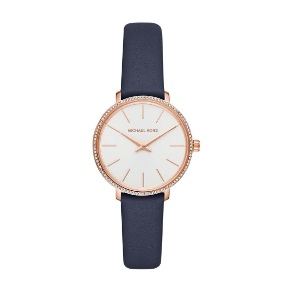 Часовник Michael Kors MK2804