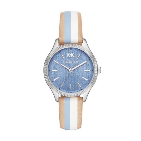 Часовник Michael Kors MK2807