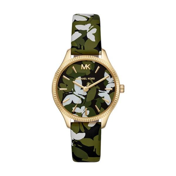 Часовник Michael Kors MK2811