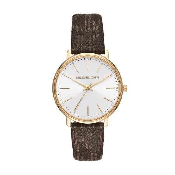 Часовник Michael Kors MK2857